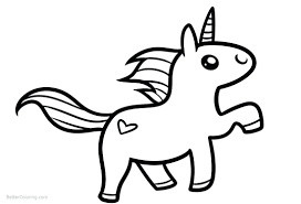 1100x750 Unicorn Head Coloring Pages Printable