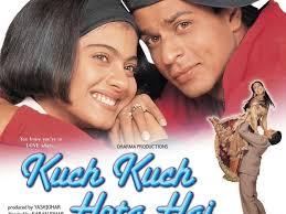 بعد 21 عاما تحويل الفيلم الهندى كوتش كوتش هوتا هى