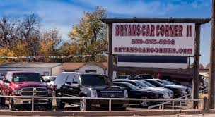 Bryans Car Corner | Used Car Dealer In OK East Texas Diesel Trucks 66 Ford F100 4x4 F Series Pinterest And Trucks Bale Bed For Sale In Oklahoma Best Truck Resource Used 2017 Gmc Sierra 1500 Slt 4x4 Pauls Valley Ok 2008 F250 For Classiccarscom Cc62107 Toyota Tacoma Sr5 2006 Nissan Titan Le Okc Buy Here Pay Only 99 Apr 15 Best Truck Images On Pickup Wkhorse Introduces An Electrick To Rival Tesla Wired Fullsizerenderjpg