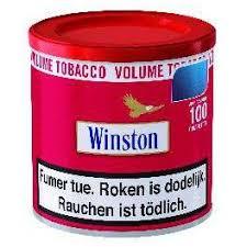 prix pot de tabac fumer tue je suis donc en de mourir a petits feux