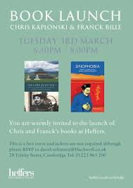 Oxford University Press Uk Exam Copy by New Uhp Titles On Mongolia History Launch At University Of