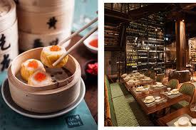 cuisine high the best 10 high end restaurants 2017 in sydney buro 24 7