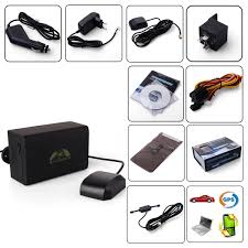 Spy Car Vehicle Hidden Covert Magnetic GPS Tracker TK104 Tracking ... Excellent Mini Car Charger Gps Tracker Vehicle Gsmsgprs Tracking Stock Illustration Illustration Of Path 66923834 Waterproof Real Time Tracking For Truck Caravan Coban Tk103b Dual Sim Card Sms Gsm Gprs 2018 2017 Gps 128m Gsmgprs Amazoncom Pocketfinder Solution Compatible Builtin Battery Tracker Motorcycle Tr60 Suppliers And Manufacturers At Gps103b Motorcycle Distributor Price Trailer Device Window Fleet By Famhost Call 8006581676 Cantrack Tk100 For Management Safety