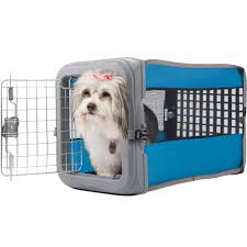 Pet Crates Amazoncom Softsided Carriers Travel Products Pet Supplies Walmartcom Cat Strollers Best 25 Dog Fniture Ideas On Pinterest Beds Sleeping Aspca Soft Crate Small Animal Masters In The Sky Mikki Senkarik Services Atlantic Hospital Wellness Center Chicken Breeds Ideal For Backyard Pets And Eggs Hgtv 3doors Foldable Portable Home Carrier Clipping Money John Paul Wipes Giveaway