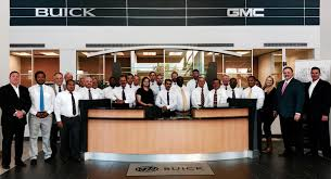 Meet Our Departments - West Point Buick GMC West Point Truck Center New Used Heavy Duty Parts Specialize In Defeat By Annihilation Mobility And Attrition The Islamic Transwestern Centres Light Medium Trucks For Spring Driveshaft Expert Service Order Western Star Northwest Whitmore Chevrolet Va Serving Williamsburg Parkermcgill A Buick Gmc Dealership Flatbeds Vehicles Sale Linamar Transportation Delivering More Than Just Auto Parts Velocity Centers Dealerships California Arizona Nevada Rebuild Loophole Lets Some 18wheelers Opollute Dieselgate Vws