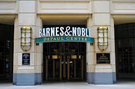 Location Barnes & Noble with images · mglen · Storify