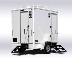 Wedding Restroom Rentals   Grand Rapids, Kalamazoo, And Allegan MI Body Shop K R Truck Sales Grand Rapids Michigan Rental And Leasing Paclease Betten Baker Chevrolet Buick Gmc Your Stanwood 2006 Intertional 4900 For Sale In Ford E350 Mi Used Trucks On Buyllsearch Uhaul Mi Gainesville Car From 23day Search For Cars On Kayak 709610jpg