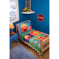 sesame street baby bedding target