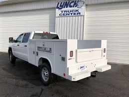 New 2019 Chevrolet Silverado 2500 Service Body For Sale In Waterford ... Lynch Chicago Inc Truck Dealer Bridgeview Il 60455 New 2019 Chevrolet Silverado 2500 Service Body For Sale In Waterford Hw Martin Waste Enjoys Boost From Daf Cfs News About Tankers 2017 3500 Army Truck Manufacture Dodge Lineup Of Us Trucks At The Pastevents Hot Cars George Dover De Rays Photos Mukwonago Near Waukesha Wi Boyzones Shane Breaks A Monster Video Dailymotion