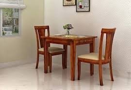 Two Seat Dining Table Attractive 2 And Chairs On 4 Seater Size