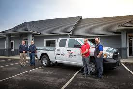 100 Pro Trucks Plus Idaho Roofing Contractor Earns A 22500 Cash Bonus New Truck IKO
