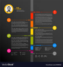 Timeline Minimalist Cv Resume Template Royalty Free Vector Resume Templatesicrosoft Word Project Timeline Template Cv Vector With A Of Work Traing Green Docx Vista Student Create A Visual Infographical Resume Or Timeline By Tejask25 Flat Infographic Design Set Infographics Samples To Print New Printable 46 Unique 3in1 Deal Icons Business Card S Windows 11 Is Extremely Useful If Developers Support It Microsoft Office Rumes John Alexander Stock Royalty Signature Hiration