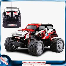 100 Rc Truck For Sale Gwtflfc118 Petrol Remote Cars Hsp Pangolin Rock Crawler Nitro