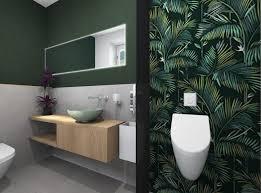 mut im gäste wc zeigen baddesign tanja maier ausgefallene