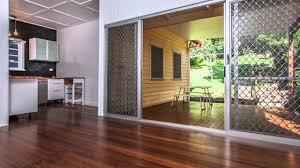 34 barnett road bardon qld for rent 2 bedroom house in bardon