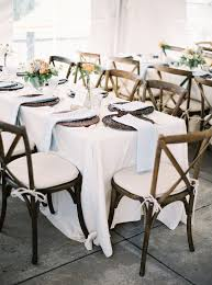 MPR May 2017 Anniversary Sale - Montana & Wyoming Party Rentals Kids Tables Chairs Jmk Party Hire Party Pro Rents Mpr May 2017 Anniversary Sale Montana Wyoming Rentals Folding Chairs And Tables To In Se18 5ea Ldon For 100 Chair Covers Sashes Ding Ma Nh Ri At Jordans Fniture White Table Sale County Antrim Gumtree Linens Platinum Event Rental China Direct Buy Its My Fresno Tent Nashville Tn Middle Tennessee