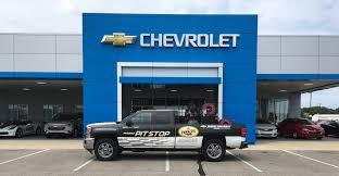 Penske Chevrolet Serving Indianapolis, Carmel, IN | Buick, GMC ...
