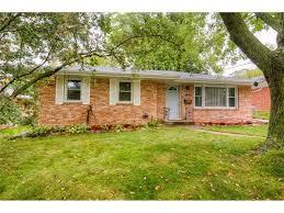 Bath Remodel Des Moines Iowa by 3405 Fairlane Dr Des Moines Ia 50315 Estimate And Home Details