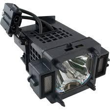 Sony Sxrd Lamp Replacement Instructions by Sony Xl 5300 Xl 5300u Tv Lamp Original Bulb Topbulb