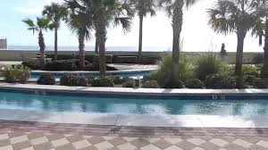 Phoenix West Condos For Sale In Orange Beach Pool Renovations Allwilcott Pools Inc Aquatics Midwest City Ok Diy Inground Swimming Monterey Park Ca Official Website Meet The Coo Tricia Barnes Riverbend Sandler Youtube Gallery Of Gohlke Phoenix West Condos For Sale In Orange Beach Outdoor Eertainment Features Rare Gem Lovely Great View On Pretti Vrbo Snapshots The Buck 70 Dig Bmx Superior Southwest Florida Cstruction Process