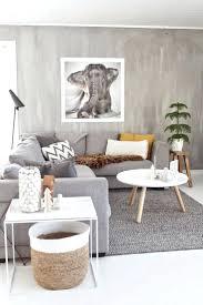 Safari Living Room Decorating Ideas by Safari Living Room Decor Best Contemporary Home Decorating Ideas