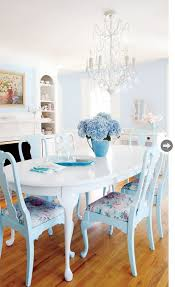 Shabby Chic Dining Room Table And Chairs by Shabby Chic Dining Room Ideas Awesome Tables Chairs And