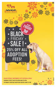 Black Friday - Idaho Humane Society 2017 Thanksgiving And Black Friday Retail Store Hour Tracker See The Kmart Ad Here For Best Hours On And Store Hours Around Capital City Your Guide To Fox31 Denver The Book Deals Verge Target Sales Just Released Saving Dollars When Will Stores Open Holiday Sales Some Suburban Malls Opt Close But Most Will Best Buy Deals Sense What Times Stores Open Day After