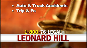 Best Auto Accident Lawyers Reading PA: Best Car Accidet Attorneys ... Truck Accident Lawyer Seminar Boosts Attorney Knhow Pedestrian Accidents Category Archives Tennessee Injury Lawyer Nashville Personal Tn Hughes Coleman Blog On And Georgia Accident Best Image Kusaboshicom The Dangers Of Unrride Tennessee Personal Injury Find An For Semi Truck Cases Jackson Car Madison Attorney Hire A Attorneys Can Get You Results What To Do When Youre Injured By An Uninsured Driver Semi In Yesterday