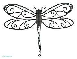 Dragonfly Coloring Page With For Kids Sheets Printable Simple Pages In