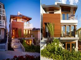 100 Beach Home Designs 15 Inspirational Small Plans Oxcarbazepinwebsite