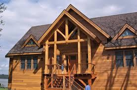 Machine Shed Woodbury Mn Menu by Redwood Siding Sap Wood Redwood Sap Wood Siding Prices And Pictures