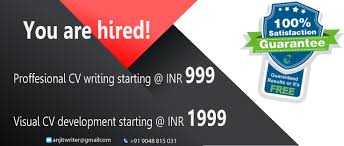 Professional Resume Writing Services In Kerala| Resume Writer Online Professional Resume Writing Services In Dallas Tx Rumes Web Design Client Pin Von Proofreading Samples Usa Auf Proofreader Federal Service Writers Reviews 21 Best 13 Gigantic Influences Of Information Resume Writing Online Free Sample Melbourne Read About Cons Of Free Makers Fresh Atclgrain 71 Marvelous Photos All
