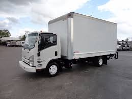 2012 Used Isuzu NPR HD 16FT DRY BOX.. TUCK UNDER ALUMINUM LIFTGATE ... 799mt 5yr Lease New Isuzu Npr 16ft Box Truck Delivery Van Canter Stock 756 1997 Ford E450 15 Foot Box Truck 101k Miles For Sale 2012 Used Isuzu Nrr 19500lb Gvwr16ft At Tri Leasing Hd Diesel Cooley Auto 2018 New Hino 155 16ft Box With Lift Gate Industrial Power E350 Truck Straight Trucks For Sale Van N Trailer Magazine Buy 2011 Gmc Savana G3500 For Sale In Dade City Fl 2014 Sd 16 Ft A53066 Cassone And 2016 Hino Dry Bentley Services Affordable Cargo Rental In Brooklyn Ny