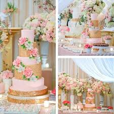 Cake Table Ideas Stunning Amazing Creative Wedding Cupcakes With