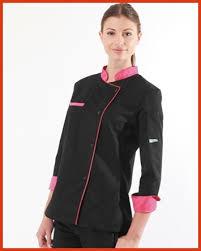 vetement cuisine femme vetement cuisine femme lovely veste de cuisine veste de cuisinier