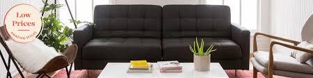 Modani Miami Sofa Bed by Cheapest Sofa Bed In Toronto Centerfieldbar Com