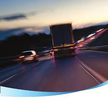 100 Tp Trucking AwardWinning Fleet At Heartland Express 7