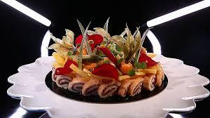 cuisine 2 michalak cuisine best of cours de cuisine michalak hd wallpaper