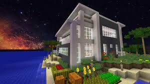Minecraft House Design - Mansion On An Island - YouTube The Grove At Fenwick Island Home Designs Three Story House Plans With Photos Contemporary Luxury Maions Energy Efficient Ocean View On Vancouver Fishers Maa Kitchen Light Fixtures Over Logwatchco Inside Outstanding Tropical Coastal Waterfront Styles With Model Of Curved Design Ideas Wonderful Breakfast Bar Bench Custom Hoescustom Designscustom Homes Dreammexalimaislandhouse Khabarsnet