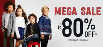 Crazy 8 Mega Sale - Up To 80% OFF + FREE Shipping | Bargains ... 19 Secrets To Getting The Childrens Place Clothes For Cute But Psycho Shirt Crazy Girlfriend Gift Girl Her Gwoods Promo Code Discount Coupon Au 55 Off Crazy 8 Semiannual Sale Up To 70 Plus Extra 20 Beginners Guide Working With Coupon Affiliate Sites 2019 Cebu Pacific Promo Piso Fare How Book Ultimate Uber Promo Codes Existing Users Dealhack Coupons Clearance Discounts 35 Airbnb Code That Works Always Stepby Crazy8 Twitter Steel Toe Shoescom Gw Bookstore