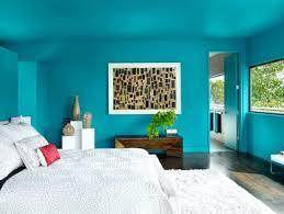 light blue wall color photo 8light paint bedroom colors