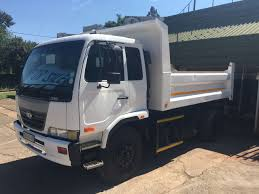 Nissan UD 90 Tipper Truck | Junk Mail Ud Trucks 2300lp Cars For Sale Nissan Ud Jamar Pinterest Nissan Trucks And Vehicle Miller Used Dump Truck Miva Import Export Trini Cars Sale Roll Arizona Commercial Sales Llc Rental Single Diff Horse Gauteng Truckbankcom Japanese 61 Trucks Condor Bdgpw37c Assitport 2012 Gw 26 490 E14 Ashr 6x4 Standard New Vcv Rockhampton Central Queensland Wikipedia For Sale Forsale Americas Source