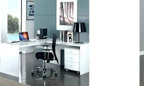 bureau d angle design blanc bureau d angle blanc laquac excellent trendy bureau d angle ikea