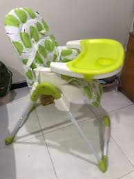 Evenflo High Chair - Baby Chair GREEN, Babies & Kids ... Authentic Carolina Rocking Jfk Chair Pp Co Great Cdition Evenflo Journeylite Travel System In Zoo Friends Baby Kids My Quick Buy For Visitors Shop Evenflo Vill4 4 In 1 Playard Grey Online Riyadh Quatore High With Recling Seat Baby Standing Activity Table Bp Carl Mulfunctional Shopee Singapore 14 Newmom Musthaves No One Tells You About Symphony Convertible Car Porter Online At Graco Contempo Pears Exsaucer Jumperoo And Learn Activity Centre Safari