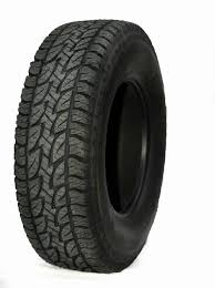 100 Top Rated All Terrain Truck Tires Tire Size LT24575R16 Retread Outlander AT Tire Recappers
