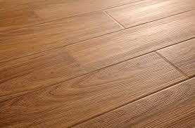 free sles salerno ceramic tile rustic wood brown 6 x24