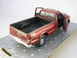 MODEL CARS Ford F350 Super Duty Cararama 1:43 Preowned 2014 Ford F150 Xlt 4x4 35l V6 Ecoboost Pickup Truck In Truck Trucks Pinterest Trucks And Cars Vintage Pickup Editorial Photo Image Of Side Power 43848871 Premium X Prd393 143 F75 1980 Orange Diecast Model Working Only Page 86 Enthusiasts Forums Custom Scale O Gauge 2004 Ford F250 Super Duty Fire Department Hot News The Xlt Club 43 Ford Forum Munity Of Lledo Spirit Brooklands A Stake Dunlop Tyres 1 Covers Bed F 150 2017 Raptor Supercrew Supercab Front Hd Wallpaper 36 New Fans