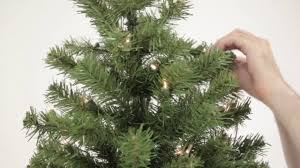 Noble Fir Artificial Christmas Tree by Sky2888 Best Choice Products Prelit Premium Spruce Hinged