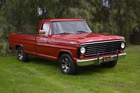 Some Of The Classic Cars That We Sold Robz Ragz 1967 Dodge Pickup ... Good Start 1967 Dodge A100 Project Bring A Trailer Chrysler Pickup Truck Sales Brochure 1966 D 100 Short Bed Stepside Dodge Trucks Related Imagesstart 200 Weili Automotive Network A Rusty 196667 Dodge Truck In Jan 2010 Very Rough One Richie Series Wikipedia Used D100 For Sale Glen Burnie Md Dodge_12s_ 3s Lifted 2014 Ram 2500 Slt Cummins 67 Turbo Diesel Youtube Power Wagon Gateway Classic Cars 539nsh Some Of The That We Sold Robz Ragz Directory Index And Plymouth Trucks Vans1967 Med Ton Gas L600 700 C500 To D400