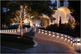 Patio Lighting Ideas Lighting Outdoor Decorative Lights